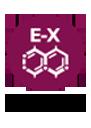 Dióxido de azufre y sulfitos