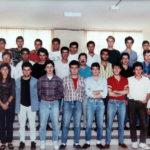 Orla 1990