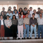 Orla 1992