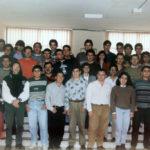 Orla 1993
