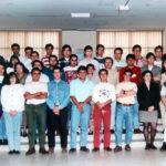 Orla 1994