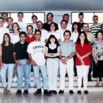 Orla 1995