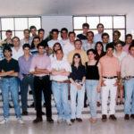 Orla 1996