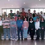 Orla 1997
