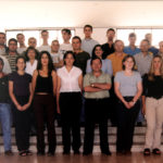 Orla 1999